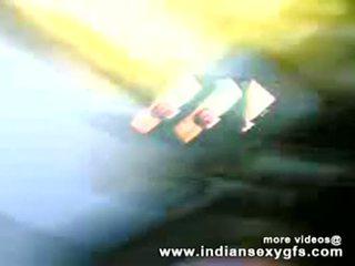 Desi bhabhi nevasta de casa cocksucking futand - indiansexygfs.com