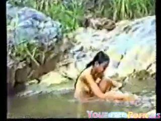 Chutné vietnamské násťročné