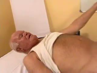 stary + młoda, hd porno