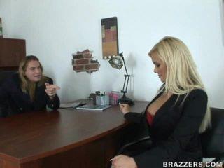 hardcore sex, lick, big tits