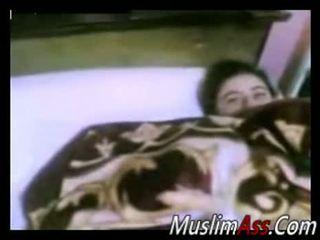 Hijab novia
