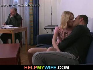 cuckold mov, online fuck my wife action, any screw my wife fucking