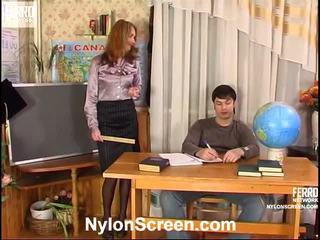 Irene dan adam merah smut nylon tempat kejadian