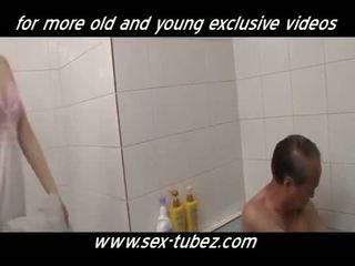 אב זיון daughter's הטוב ביותר חבר, חופשי פורנו 28: צעיר pron צעיר פורנו - www.sex-tubez.com