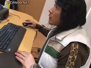 online japon ücretsiz, oral seks eğlence, online hizmetçi