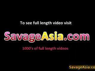Секси азиатки тийн stripping