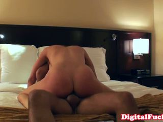 all brunette more, hottest bigtits, fresh doggystyle watch