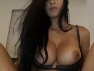 Exotic Big Tits Girl Stolen Tape 2.