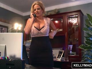 Kelly madison telefon záležitost, volný máma jsem rád šoustat vysoká rozlišením porno 70