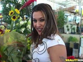 babes виждам, пресен exotic страстен babes хубав, latina porn безплатно