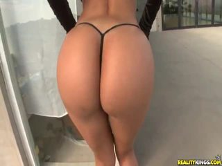 hot nice ass any, hot hot brunette nice, great show off your xxx videos free