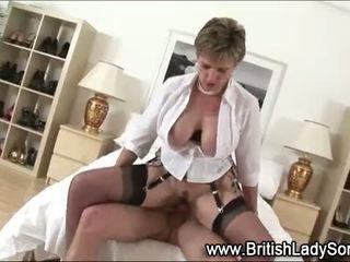 full british fun, online cumshot, fresh mature