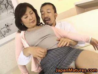 hardcore sex, big tits, porn hot chick big tits