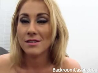 booty, cum, mom