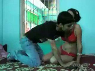 Pune dom manželka escorts 09515546238 ravaligoswami volania dievča desi manželka prvý čas
