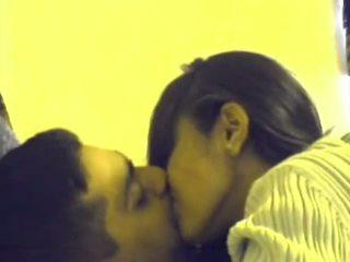 Odisha gadis shruti seks dengan beliau muslim rakan