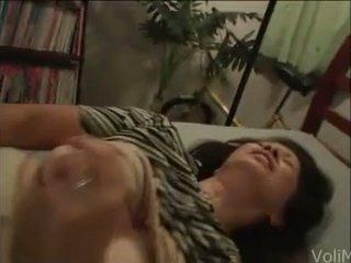 Μαμά & γιός σεξουαλικός indulgence (volimeee.us)