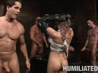Latinos madison ivy getting dilatih so nicely from behind until this babeh acquires cummed