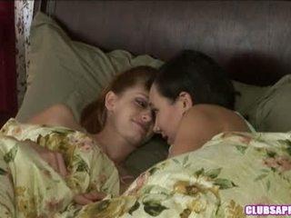 lesbiană, chilotei
