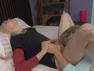 kuuma pillua köniinsä, kuumin makuuhuone suuri, lesbo verkossa