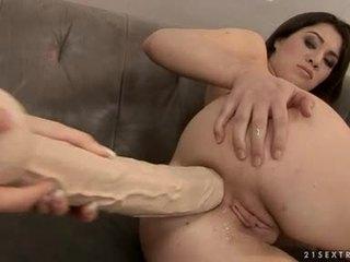 toys, anal sex, lesbian sex