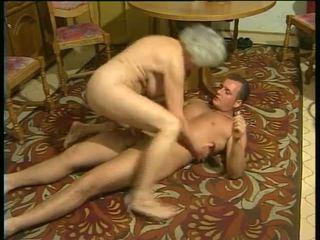 Seksi s potrebni babice video