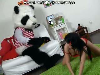 Seksi alasti xxx porno video-