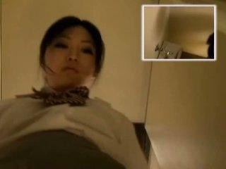 Spycam di schooltoilet