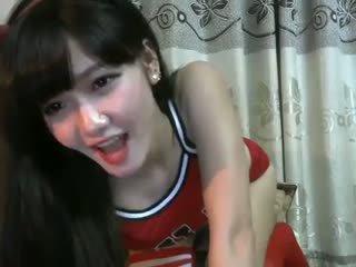 Huong hana: フリー アマチュア & ウェブカメラ ポルノの ビデオ da