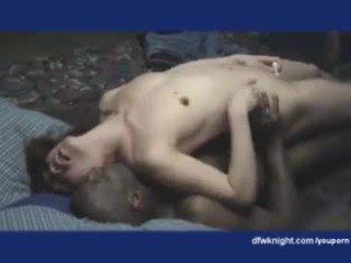 60 min s azijke žena in cuck pt 1