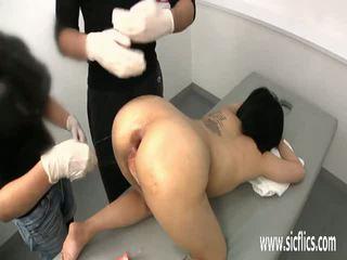 asses, anal, hardcore