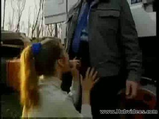 Sex with policeman hardcore sex video