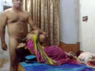 印度, 德西