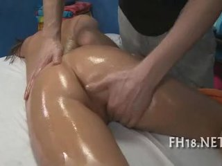 Mouth and ass are banged