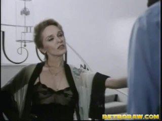 hardcore sex, dracu 'greu, cowgirl