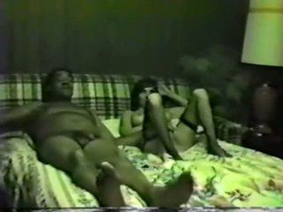 Ehefrau bred von ein schwarz bull, kostenlos schwarz ehefrau porno video e0