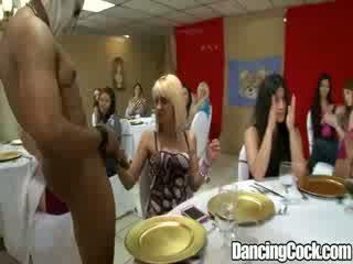 Dancingcock interracial stor kuk orgy.p3