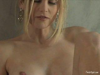 white, skinny, beautiful tits