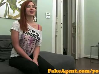 all reality, most audition mov, redhead sex