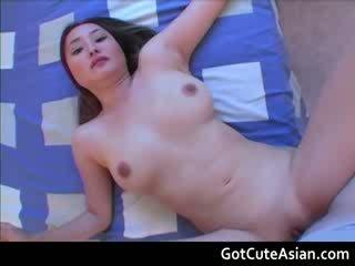 fucking, booty, sesanje