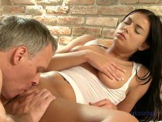 στοματικό σεξ, κολπική sex, κολπική αυνανισμός