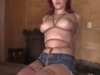 Bondage 025: Free Wife Porn Video 48