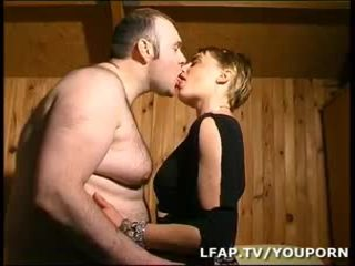 anal sex, ranskalainen, francais