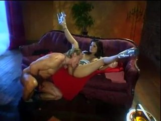 Anally Yours Taylor Rain and Alexis Amore