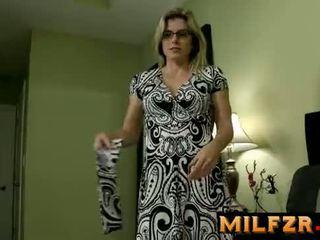 mamytė