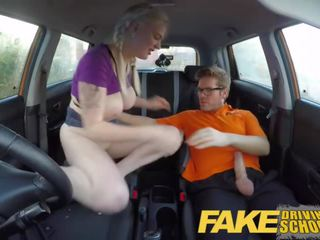 reality, young, car sex