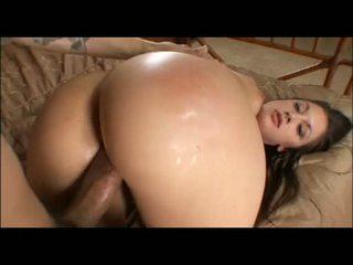 Miễn phí khiêu dâm video của cô gái getting fucked lược cứng và núm vú pulled