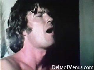 Clássicos peluda sexo