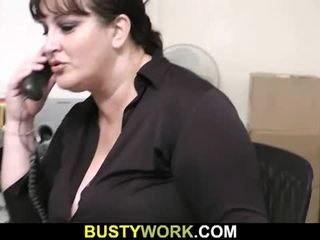 nice ass, knubbig, stora bröst