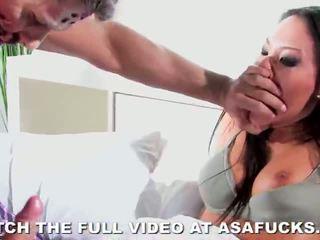 halloween, cum-shot, tight-pussy